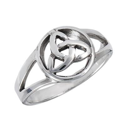 Ring: Trinity, Encircled, SS