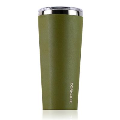 WATERMAN - Corkcicle 24 oz Tumbler