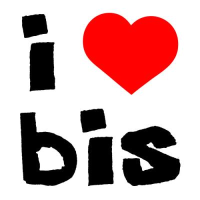 Bis - I Love Bis [2LP] (180 Gram, download, indie-retail exclusive)