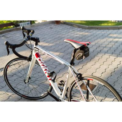 Giant Defy 2013 - Mens Aluminum Road Bicycle