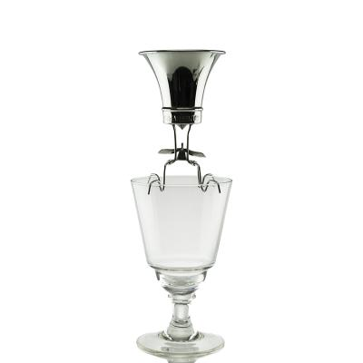 Balancier Absinthe Dripper