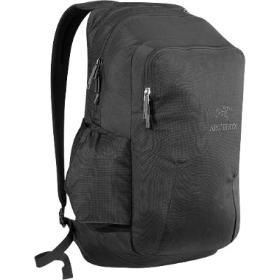Pender Backpack