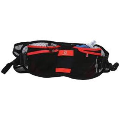 Advanced Skin S-Lab Belt