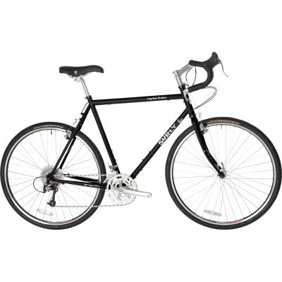 Surly Long Haul Trucker 26""