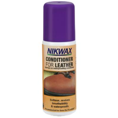 Conditioner for Leather (125ml)