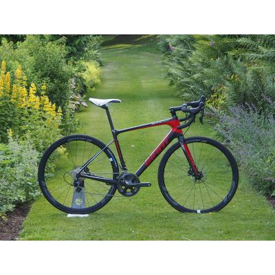 Giant Defy 2015 Mens Aluminum Bicycle