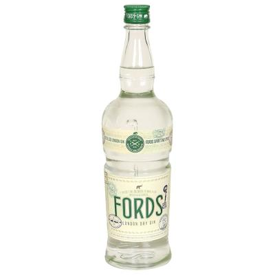 Ford's Gin (750ml)