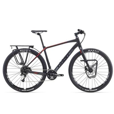 Giant ToughRoad SLR 1 2016 Bicycle