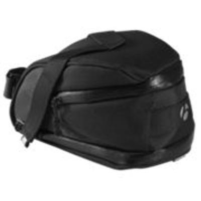 Bag Bnt Seat Pack Pro XL