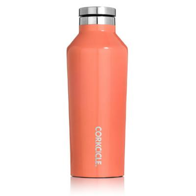 Corkcicle 9oz. Canteen