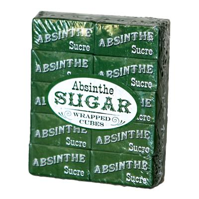 Sugar Cubes Pack 20ct