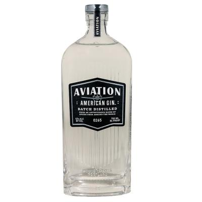 Aviation Gin (750ml)