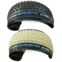 Vee Rubber Snowshoe 4.5 Fat Bike Tire