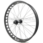 Alex Blizzerk 80 REAR 190mm Formula Fat Bike Wheel