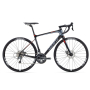 2016 Giant Defy Advanced 3