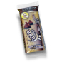 FITzee-Bars Chewy Chocolate Chip, GF