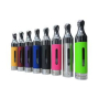Kanger EVOD 2 DC Clearomizer