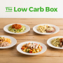 The Low Carb Box