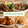 Mother's Day Supper