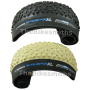 Vee Rubber Snowshoe XL 4.8 Fat Bike Tire