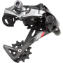 SRAM XX1 Type 2.1 11-speed X-Horizon Rear Derailleur with Red Logo