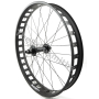 Alex Blizzerk 80 REAR 197mm x12 XD 11sp Formula Fat Bike Wheel