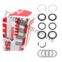 SRAM BB30 Bottom Bracket Bearing Kit