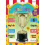 Trophy-Personalize-5''