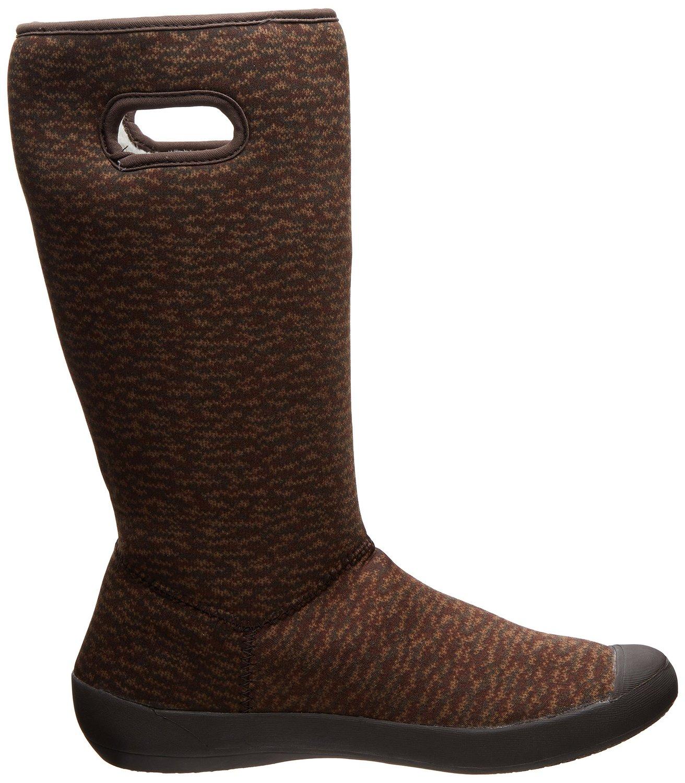 bogs summit knit boot 2015 ebay
