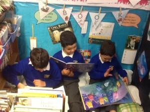 Reading Corner2