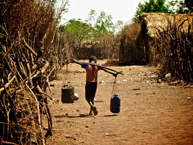 Shimelba_refugee_camp_c2enwy