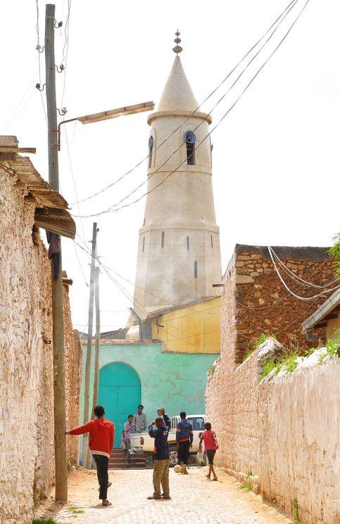 Mosque,_Harar,_Ethiopia_(10699000976)