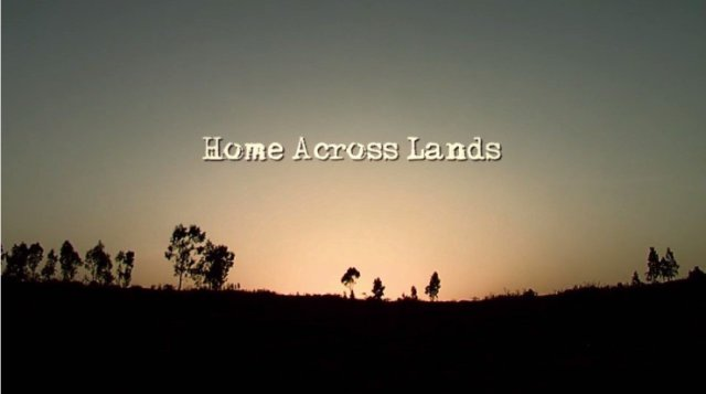 Homes_across_Lands_title_screen_dmxyww