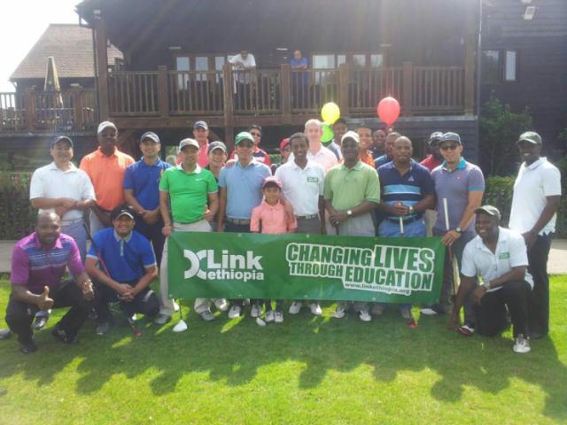 golf_Fundraising_tddjcv