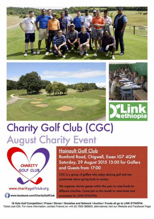 golf_fundraising_2_g0ssu5