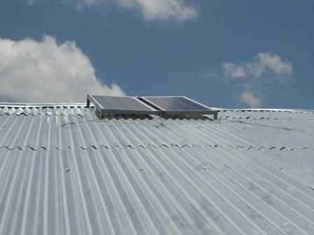 Solar Panels_Tokuma