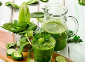 detox-cleanse-juice-image