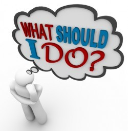 should-you-or-should-you-not-respond-to-an-rfp-image