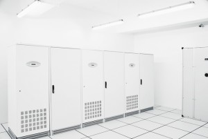 mainframe-security-article-image