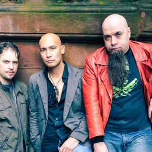 Jard Soul Band Portrait - Photography