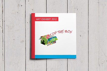 Out of the Box Brochure