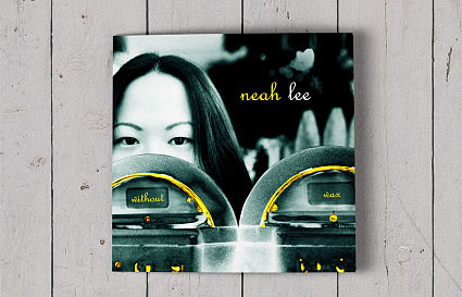 Neah Lee Photography & CD Design