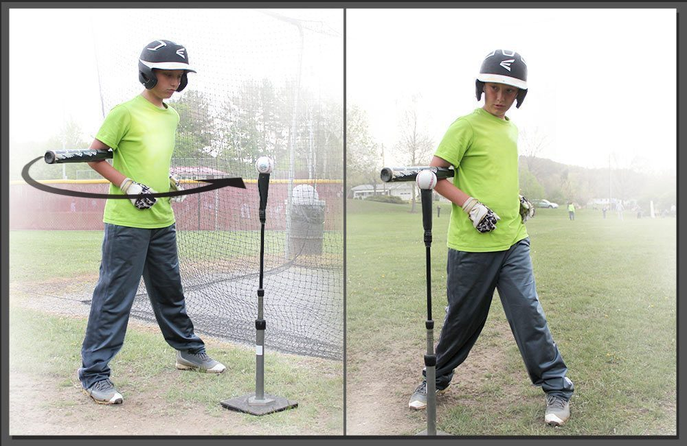Executing-the-swing