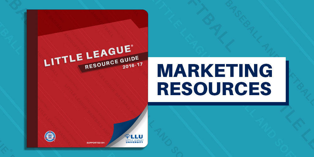 resource-guide-marketing