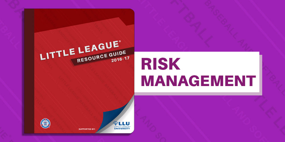 resource-guide-risk-management