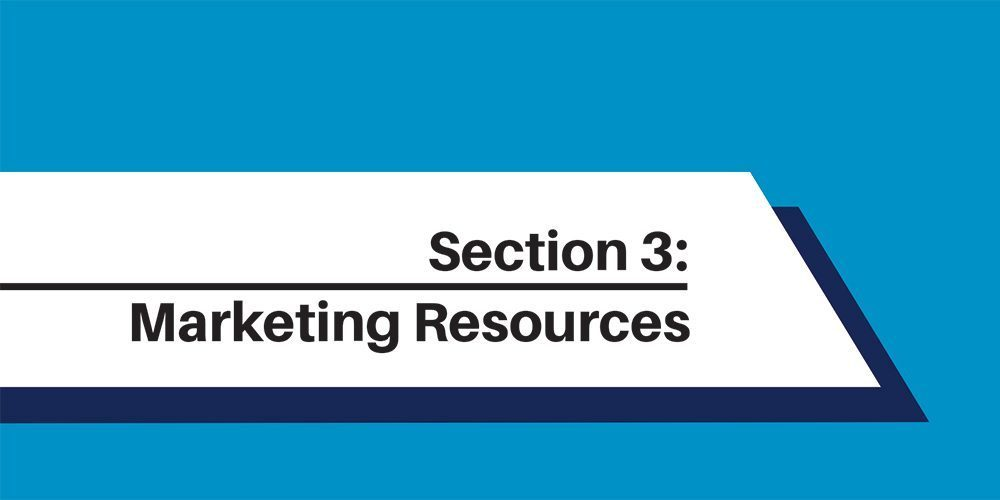 marketing-cover-resource-guide