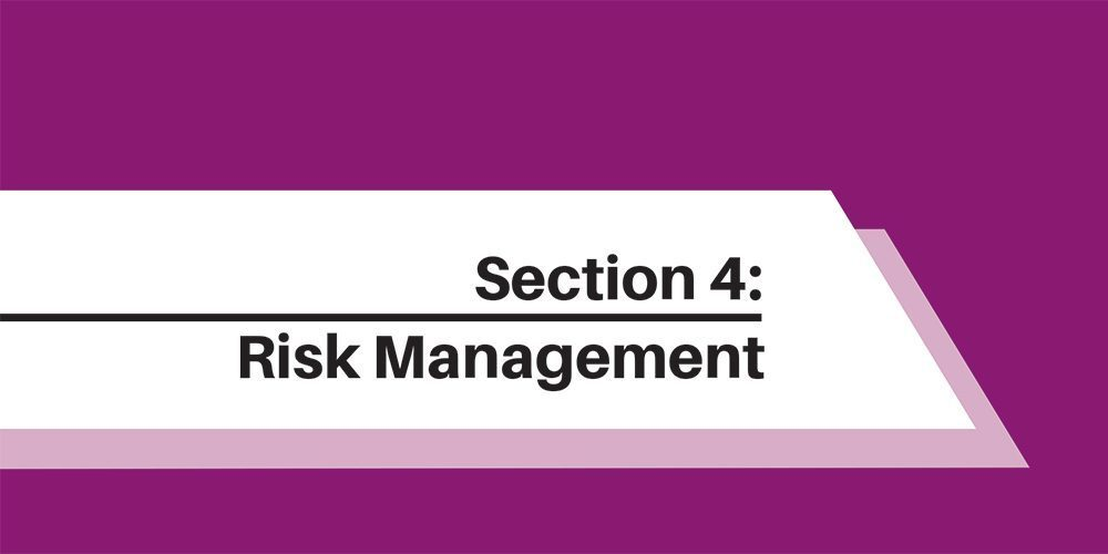 risk-management-cover-resource-guide
