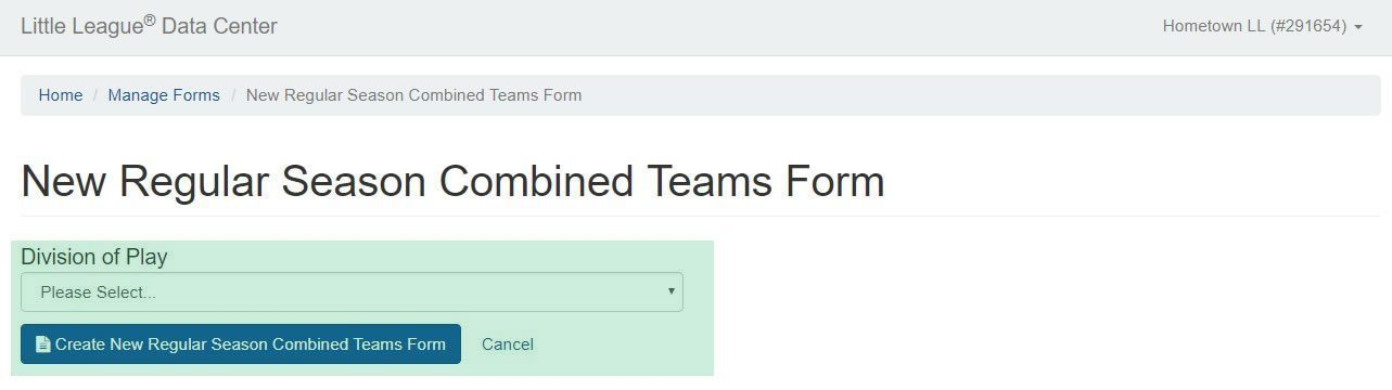 submit-combined-teams3