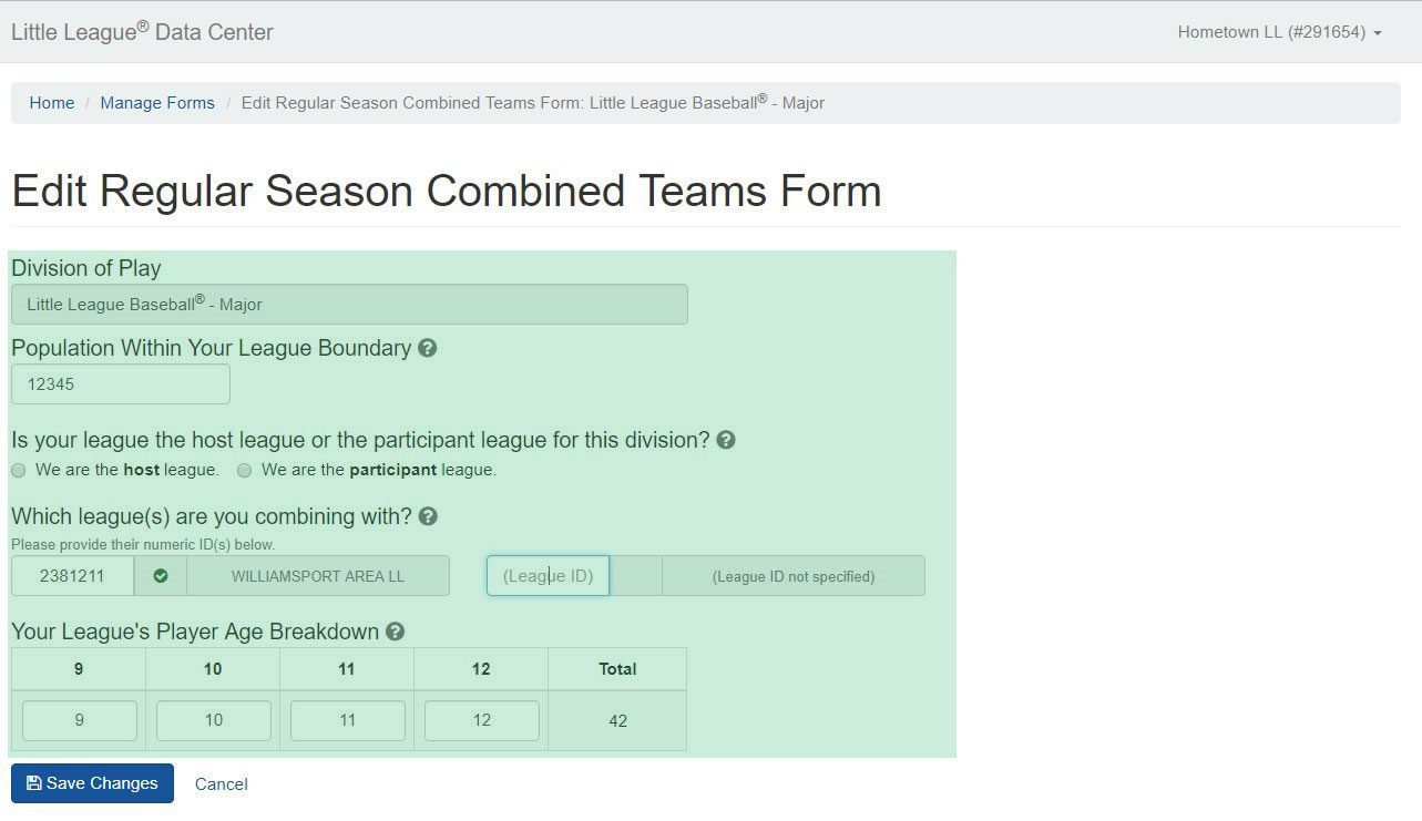 submit-combined-teams4