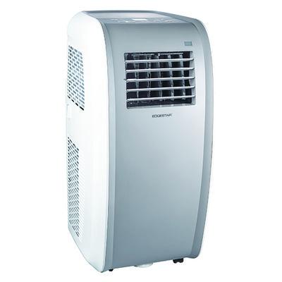 New ap13500hg edgestar 13 500 btu portable air for 120v window air conditioner